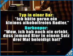 Das Arme Bier Lustiges Bier Lustig Lustige Sprüche Und Witze
