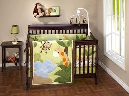 jungle jill nursery ideas fair image of baby nursery room decoration with jungle themed baby bedding jungle jill nursery