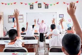 Badan intelijen negara ( bin ) merima 200 lulusan sma atau sederajat menjadi cpns untuk mengisi posisi pranata komputer pelaksana pemula pada sub direktorat liaison direktorat kerja sama internasional, deputi bidang. Catat Ini Kalender Pendidikan Tahun Ajaran 2020 2021 Di Jakarta Akan Segera Mulai Juli 2020 Semua Halaman Grid Fame