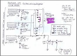 fender jaguar wiring schematic images fender jazz bass wiring hofner bass wiring diagram nilzanet