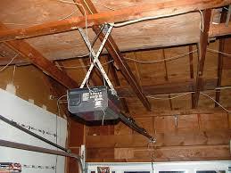 garage ceiling insulation. Wonderful Insulation Garage Ceiling Insulation Helpfrontleftjpg  Throughout I