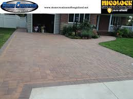 winter care tips for your pavers and concrete sachem ny patch around patio pavers fair concrete