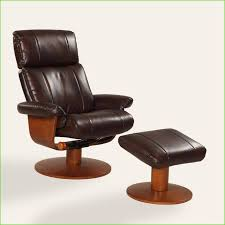 reclining accent chair inspirational 25 best man cave chairs 5k2