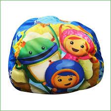 team umizoomi toddler bedding 187 comfortable best team