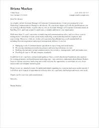 Sample Cover Letter Sales Manager Sales Cover Letters Sales Cover Letter Sample Sales Cover Letters