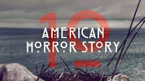 American Horror Story Season 10 ...