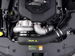 2011 2014 5 0l mustang gt supercharger systems paxton superchargers 2011 2014 5 0l mustang gt supercharger systems