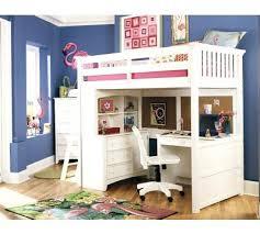 kids loft bed with desk. Loft Beds With Desk Best Bed Underneath Images On Child Room Lofted Kids I