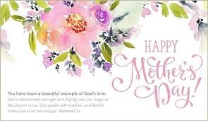 Bible Quotes About Mothers Stunning 48 Best Mothers Day Bible Verses Encouraging Scripture For Moms