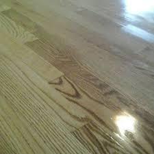 photo of mohawk hardwood floors taylor mi united states our top coat