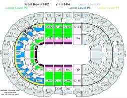 Amalie Arena Seating Chart Trans Siberian Orchestra
