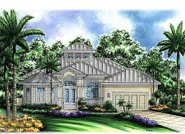 key west style house plans. Nobby Design Ideas Key West Style Floor Plans 5 House Stunning Florida Home W