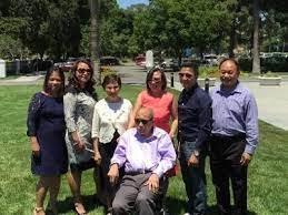 Fe Banzon Obituary - San Jose, CA