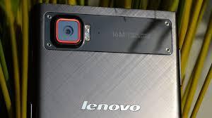 Обзор Lenovo Vibe Z2 Pro (K920): лучший фаблет на Android ...