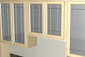 small glass cabinet whole drawers black gallery white wood custom phoenix kitchen stylish glass cabinet doors