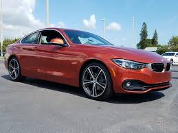2018 bmw 430c.  bmw 2018 bmw 4 series in bmw 430c