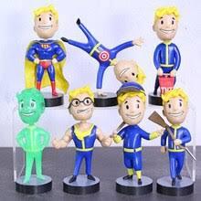 Игра <b>Fallout</b> VELD мальчик радиоактивный рикошет твердость ...