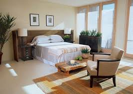 American Home Design Ideas New Design Ideas
