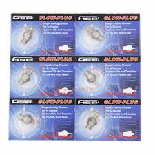 online buy whole dune buggy performance parts from dune 6pcs n3 hot glow plug 3 4 n4 spark for vertex sh nitro engine
