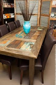 beautiful monsoon old door table the name says it all this gorgeous indian dining table