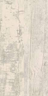 <b>Ceramika Konskie Modern</b> Wood <b>Modern</b> wood smoke 15.5x62 ...