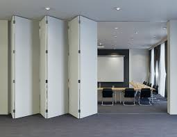 sliding door fitting häfele slido fold 100 t set