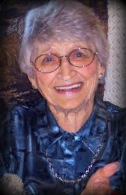 Lucille Caldwell - Historical records and family trees - MyHeritage