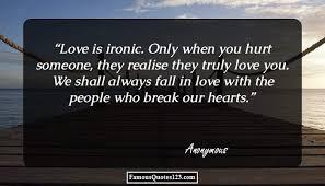 Sad Love Quotes Enchanting Sad Love Quotes Sad Love Quotations Sayings