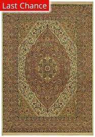 home royal retreat copper area rug shaw carpet rugs ok furniture black friday 2018 living renaissance area rug