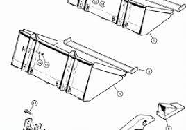 case skid steer parts diagram then 1845c case skid steer wiring case skid steer parts diagram or new holland ls180 engine diagram wiring diagram and fuse box