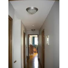 contemporary hallway lighting. Clever Ceiling Lights Home Lighting Feature Light Track Fixtures  Led Stair Wall Contemporary Hallway Lighting D