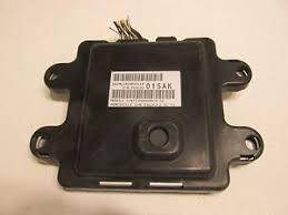 2006 2007 jeep commander , ecm front fuse box module , oem p04692 2010 jeep commander fuse box diagram image is loading 2006 2007 jeep commander ecm front fuse box