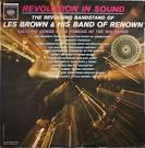 Revolution in Sound