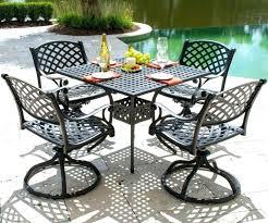 fortunoff patio furniture outdoor furniture covers furniture home furniture s outdoor furniture fortunoff patio furniture cherry