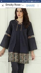 Pakistani Shirts Gala Designs Abdullha Pakistani Dress Design Pakistani Dresses Casual
