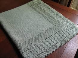 Baby Blanket Knitting Patterns Free Downloads Inspiration Fashionable Baby Blanket Free Knitting Patterns Ravelry Sleeping