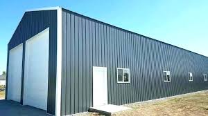 metal siding homes g house siding great paint color possible for beach grey exterior gray steel