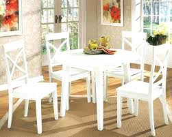 white kitchen table small white dining table round white kitchen table new home design white round
