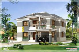 2700 sq feet kerala style home plan and elevation kerala with house plans kerala style