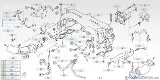 05 sti subaru wiring harness wiring diagram for you • wrx intake manifold diagram wiring diagram 07 subaru sti 06 subaru sti