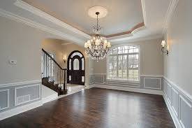 Tray Ceiling Design & Installation | Custom Drywall Services | Maryland  (MD) | Glenn