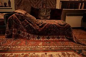 Resultado de imagen para analyst couch empty