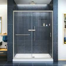dreamline shower doors sliding door parts p76