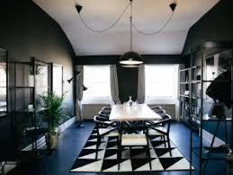 modern office interior design uktv. Pt 1. The Co-working Takeover Series: Den Bedford Square Modern Office Interior Design Uktv