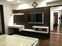 built in tv cabinet unit