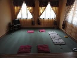 no furniture living room. Wonderful Room No Furniture Living Room Mesmerizing Expanding My Corner Mero Ghar Design  Decoration Intended