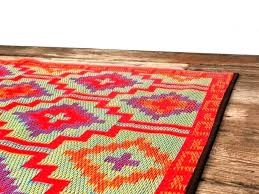 big colorful area rugs outdoor rug black round indoor large plastic
