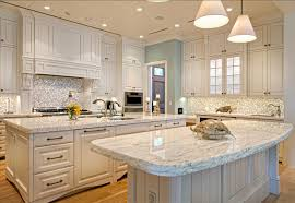 The 25 Best Coastal Kitchens Ideas On Pinterest  Beach Kitchens Coastal Kitchen Ideas Pinterest