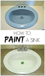 how to spray paint bathroom fixtures view larger best ideas about spray paint can you spray how to spray paint bathroom