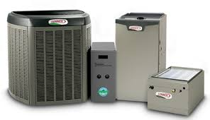york air conditioner reviews. oosterveld heating \u0026 air conditioning - 429 customer reviews guelph, on york conditioner
